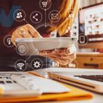 8 مزیت وب سایت برای کسب و کار ها