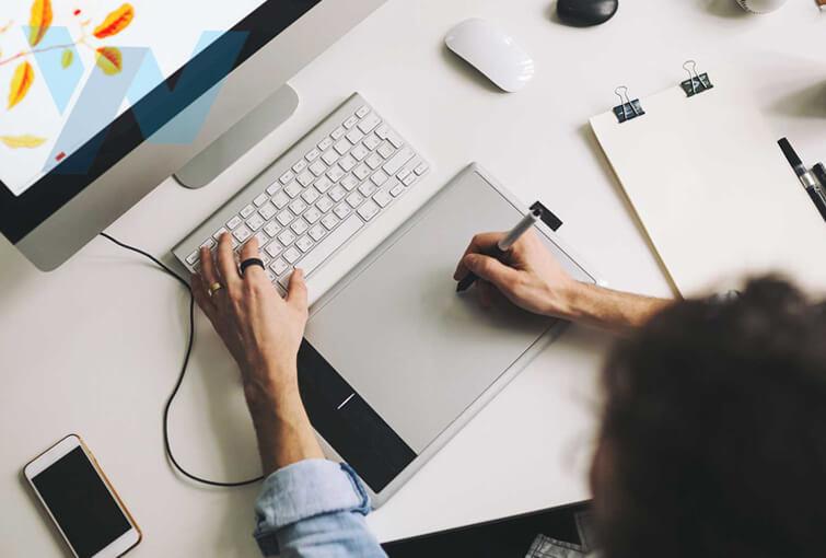 در طراحی وب سایت باید به چه نکاتی توجه کنیم