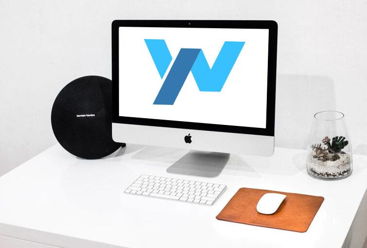 طراحی وبسایت در کرج