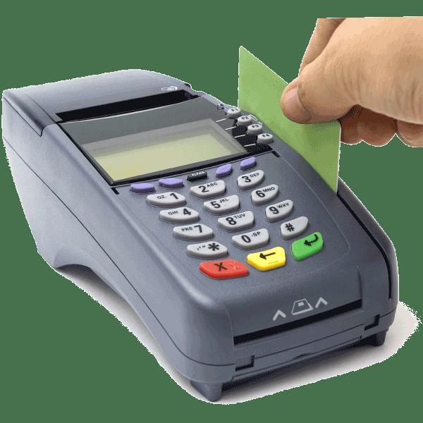 مشاوره خرید و سفارش دستگاه کارتخوان