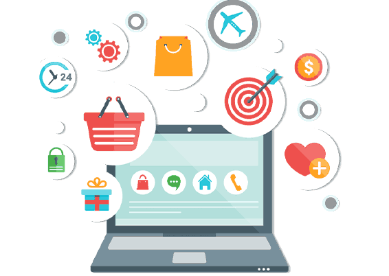 طراحی وب سایت نیازمندی (Directory Website)