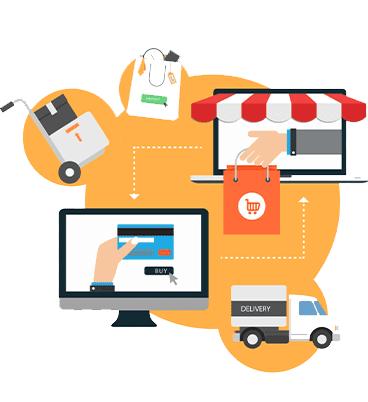 سایت چند فروشندگی (بازارچه آنلاین) چه ویژگی هایی دارد؟